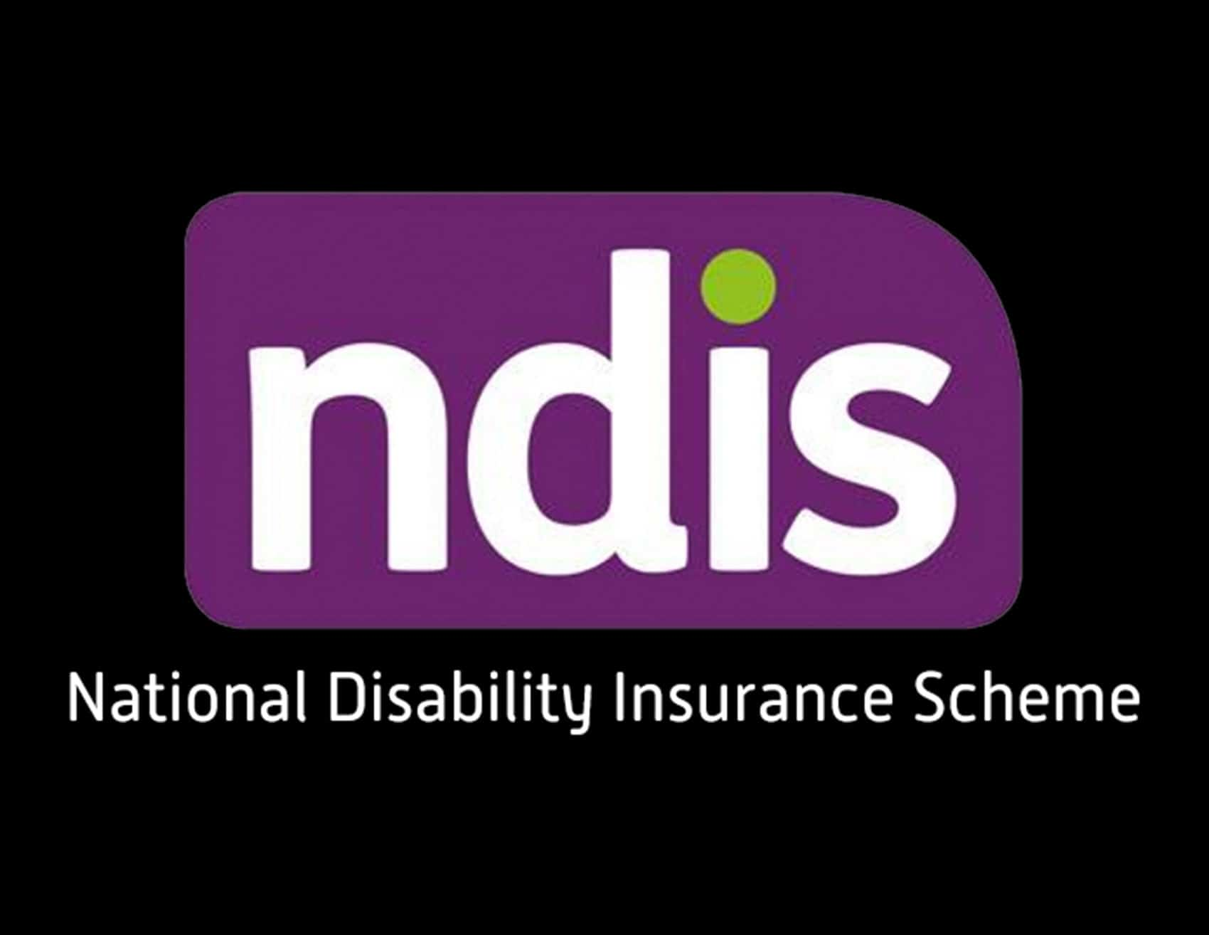 Image for the NDIS resources
