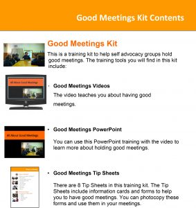Image for the Toolkit Guide document