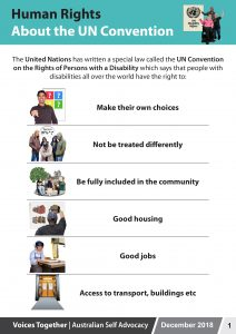 Image for the UN Activity Sheets