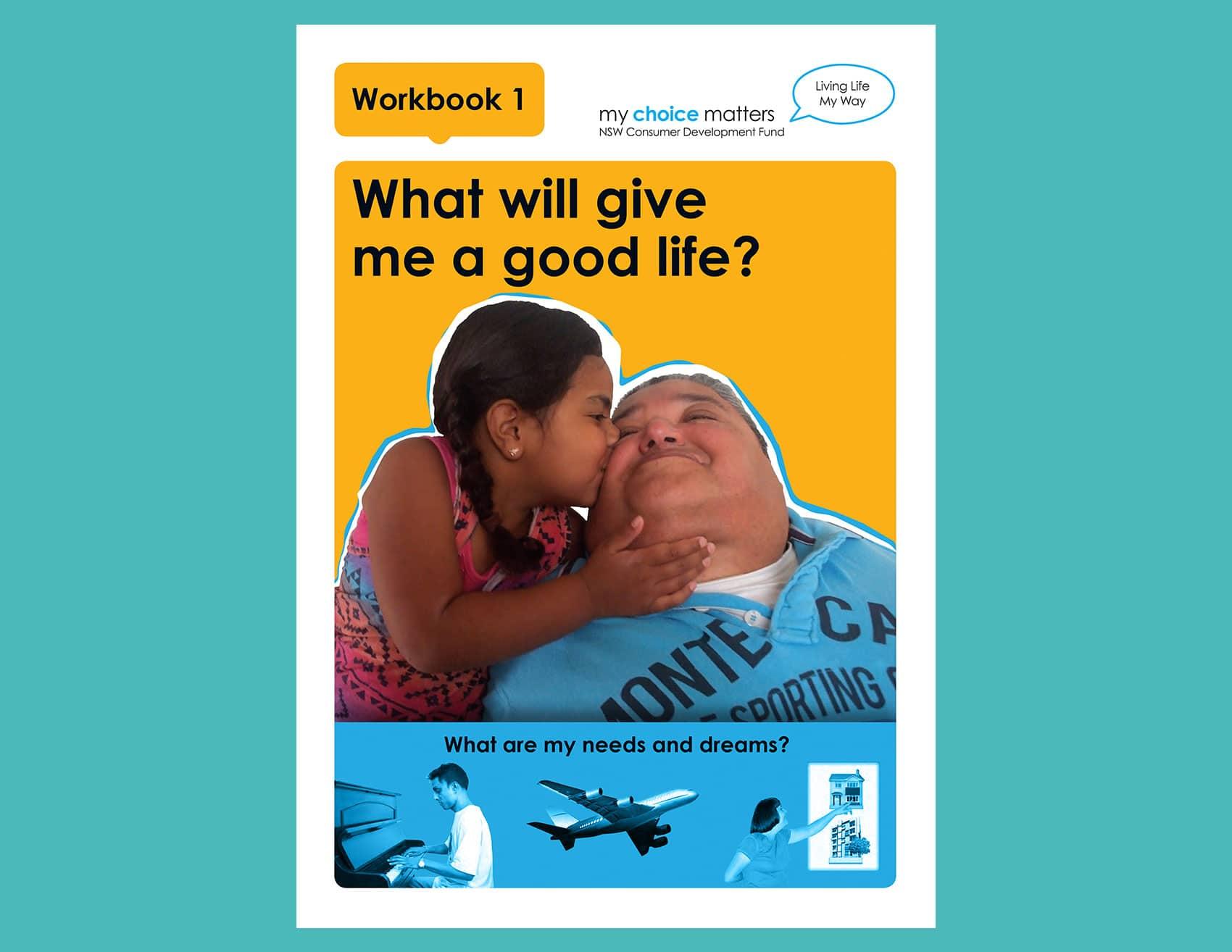 Workbook-1-Good-Life-Button