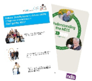 NDIS Booklet