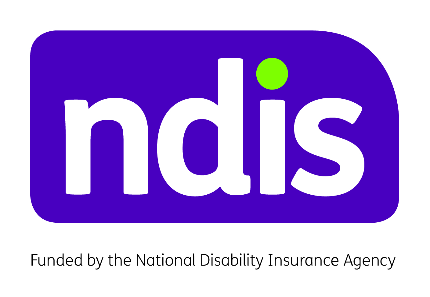 NDIS Logo CICD Promotion